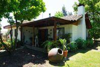 Excelente Casa en Olivar, a solo 10 minutos de Rancagua!