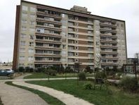 departamento Condominio Plaza Del Este Chilan