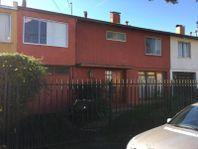 Se Vende casa en sector José Joaquín Prieto (la Defensa)