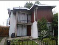Acogedora y solida casa en Pedro de Valdivia - Concepción