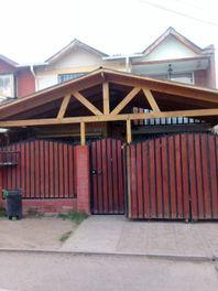 Linda casa en villa Don Mateo