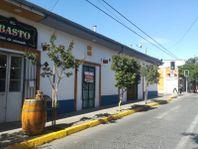 Excelente local en Barrio Estado