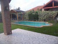 Casa en El Polo de Machali
