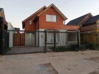 Casa Nueva En Zapallar SIN DEUDA