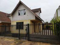 Casa en Curico excelente ubicacion