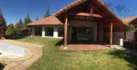 Vendo Linda Casa Polo Machali