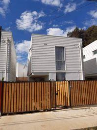 Hermosa casa Independiente Belloto Norte