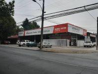 Local Comercial/ Bodega con Inmejorable Ubicación de Molina
