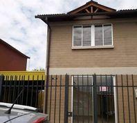 Nueva y linda casa en Machalí