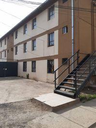 Departamento 2 piso, Rancagua