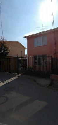 Casa 2 pisos Villa Solar de Buin