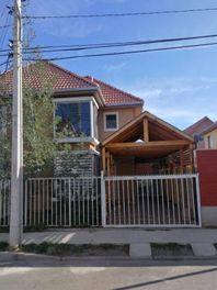 Hermosa Propiedad en Barrio Portales del Valle Puente Alto