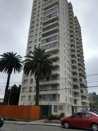 Se Vende Departamento en Cerro O´Higgins Valparaiso