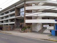 Se Vende Moderno Departamento en Reñaca Park II