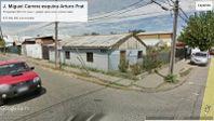 Casa en sector Oriente de Linares. Excelente conectividad