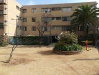 2 dormitorios / 1° piso Tobalaba / Peñalolen