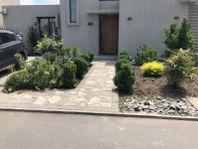 Casa en Condominio Rukan, Chicureo