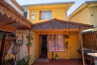 Se vende casa en Maipú, Los Pidenes