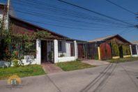 Se vende casa en Maipu, Villa Los Héroes