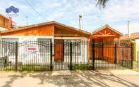 Casa en venta Villa Don Enrique II