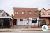 Casa en Venta para negocio y/o empresas, 9 Dormitorios