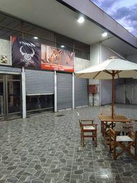 Local Comercial en strip center, Peñaflor