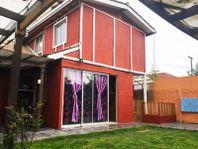 4dorm 2baños Insuperable Barrio