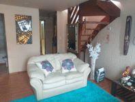 Vende Casa de 2 Pisos 3D+1B+2E Villa Los Acacios Los Andes