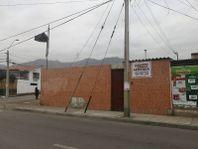 SE ARRIENDA LOCAL COMERCIAL, LOS ALMENDROS 8744,