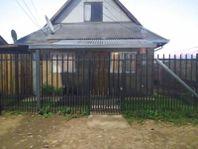 Casa en venta - Sol de Septiembre