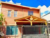 Se vende casa sector patria vieja
