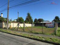Gran sitio en excelente barrio sector poniente de Temuco
