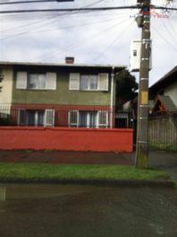 Terreno Construccion , Temuco