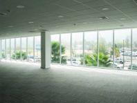 Arriendo Oficina, Av. del Valle, C. Empresarial, Huechuraba