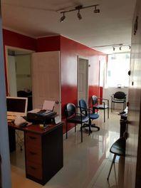 Centro de Valparaíso, Vendo Oficina, excelente ubicación