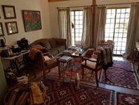Tabolango, Limache, Vendo o permuto confortable Casa.-