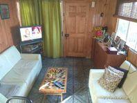Oportunidad de Inversión, Vendo Casa nueva, 6D, 3B, 1E.-