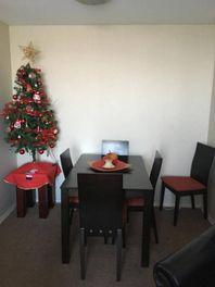 Villa Dulce, Vendo Departamento, 3D, 1B, 1E, 1B
