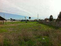 Gran terreno en Avenida Balmaceda, La Serena.
