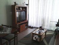 Departamento en Macul 2 Dorm