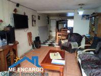 Casa 2 Pisos 3Dorm 1Estaciona Puente Alto