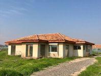 Talagante, vendo casa nueva en condominio, 170 mts2