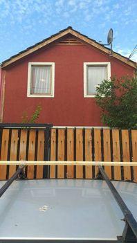 Vendo casa de 2 pisos emplazada en 60 M2 de terreno y 54 de
