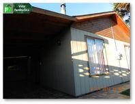 200 m2, VENDO CASA EN ANGOL: $ 42.000.000