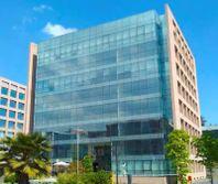 Oficinas desde 147m2 en StripCenter de Ciudad Empresarial