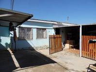 Casa en tradicional barrio de Quilpué