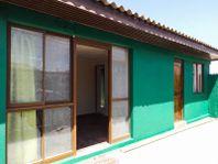 Venta Casa 3 Dormitorios Sector La Pampa