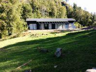 Lago Calafquen, Condominio Rayenkura, Casa Nueva