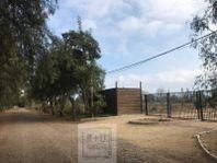 Venta de parcelas en parcelación, San José, El Oliveto