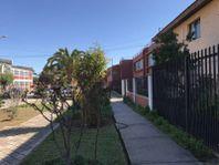 Casa central, 3 Dor/2baños, 160 m2 a pasos de Av. Balmaceda